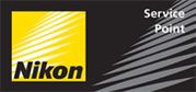 nikonservicepoint_logo